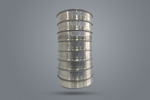 Grain Sieve (For Eu Regulations and Grain Rice)